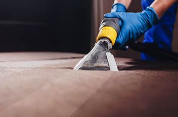 Limpeza Sofá Alto da Mooca Dr Lava Seco
